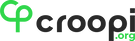 Logo Croopi